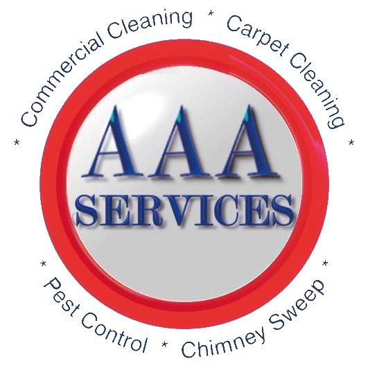 AAA Services